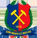 Logo da EM