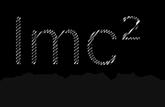 Logo do LMC