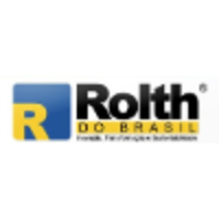 rolth