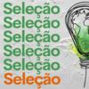 Processo Seletivo IC 2020.2